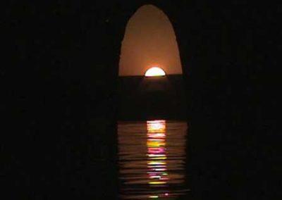 solsticesunset4